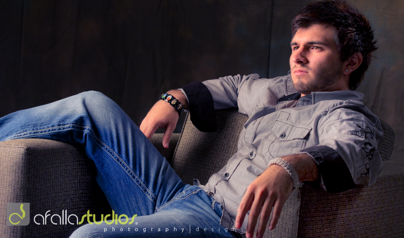 dallas_senior_portraits-10.jpg