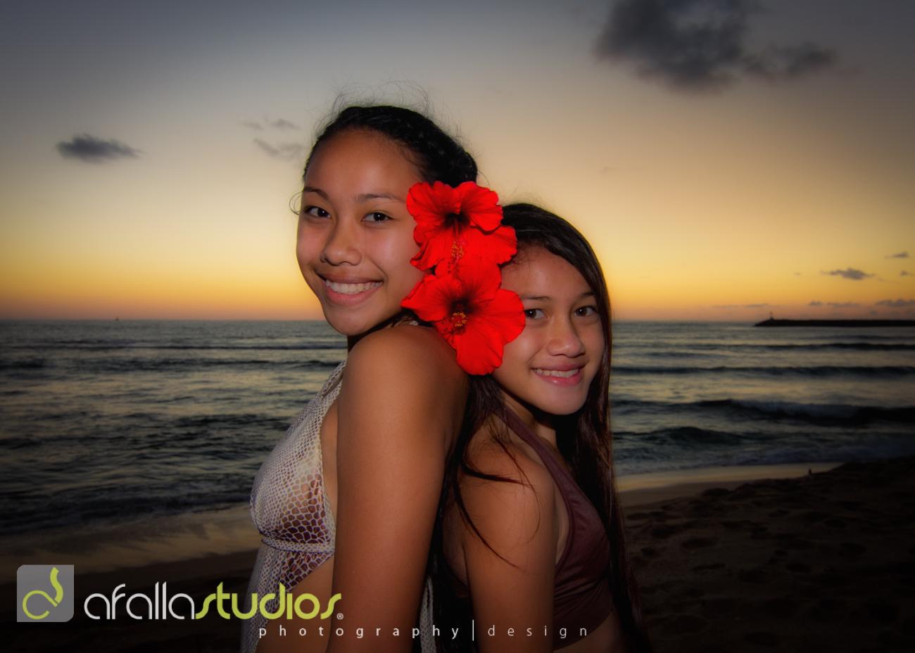 dallas_children_portraits-5.jpg