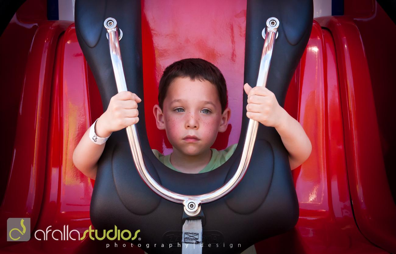 dallas_children_portraits-1.jpg