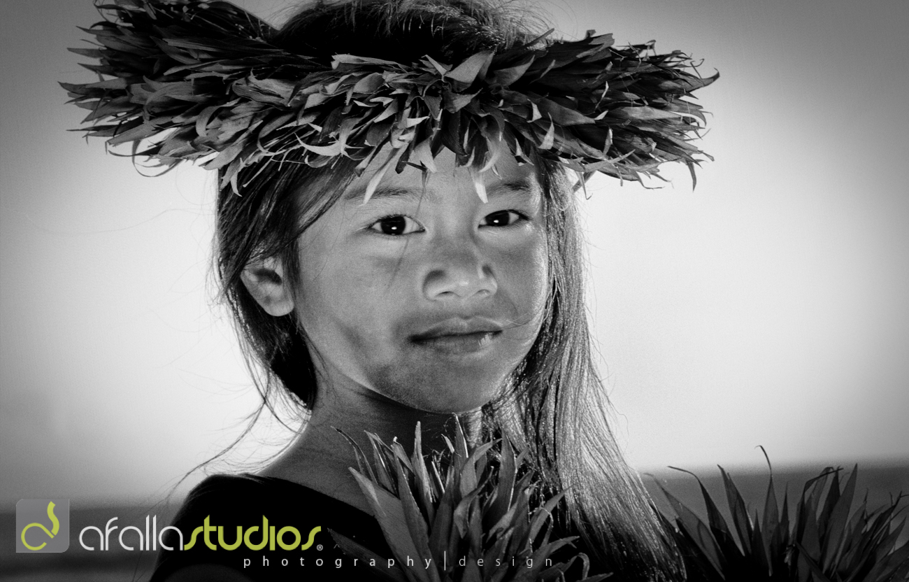 dallas_children_portraits-2.jpg