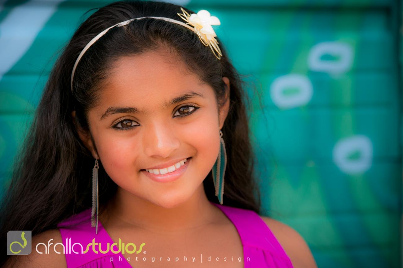 dallas_children_portraits-7.jpg
