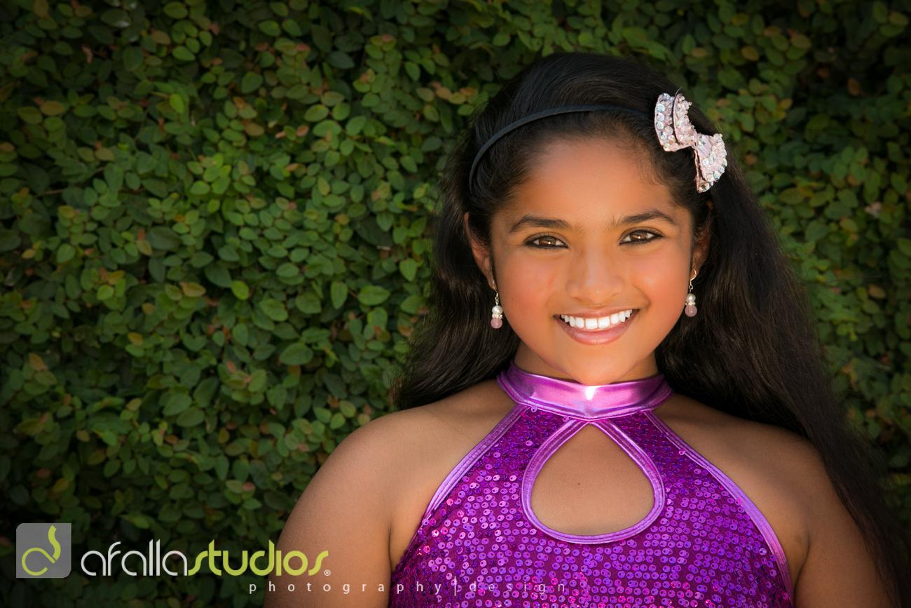 dallas_children_portraits-9.jpg