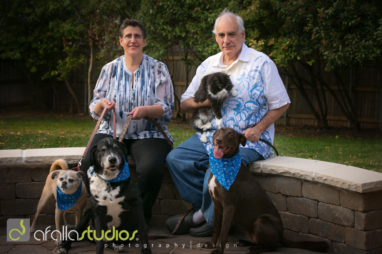 dallas_family_portraits-4.jpg