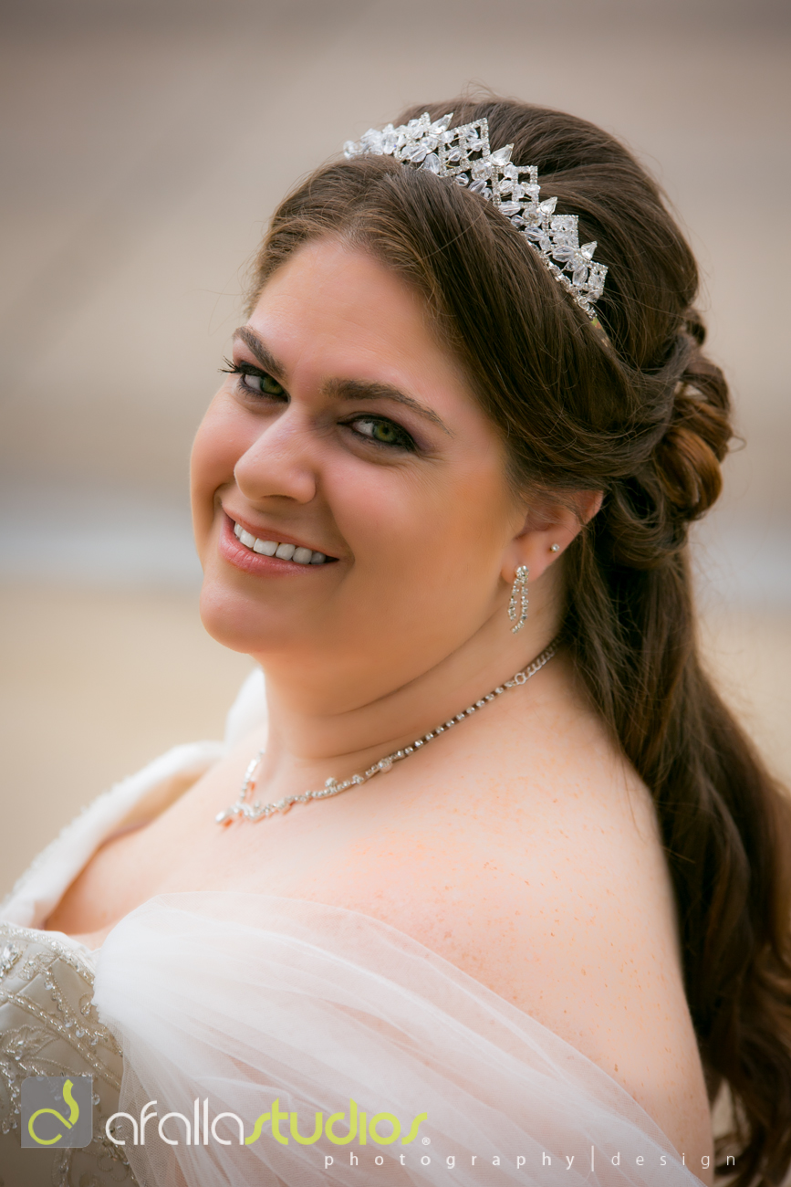 dallas_wedding_portraits-5.jpg