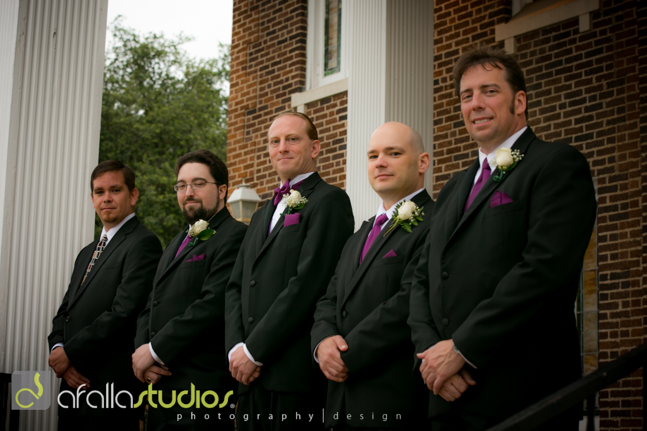dallas_wedding_portraits-8.jpg