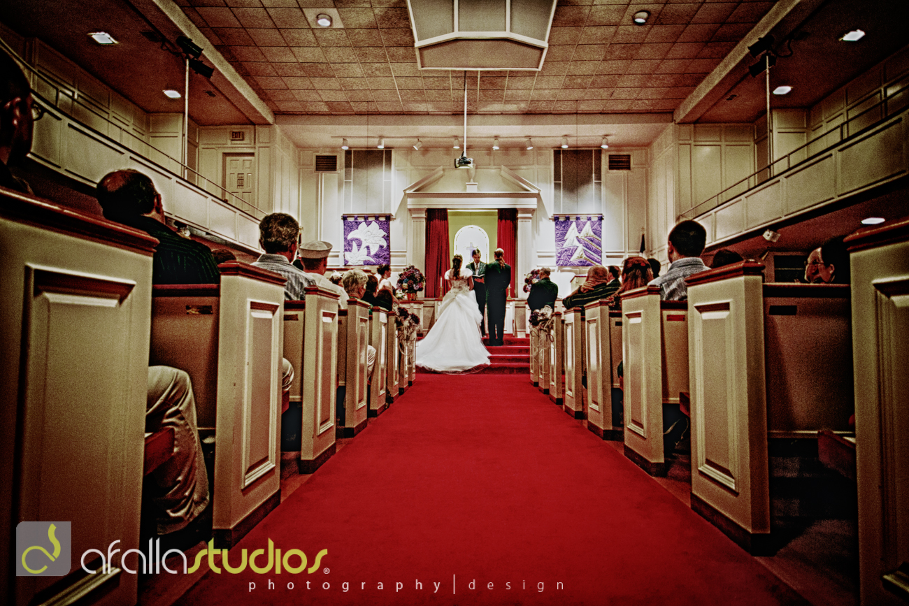 dallas_wedding_portraits-10.jpg