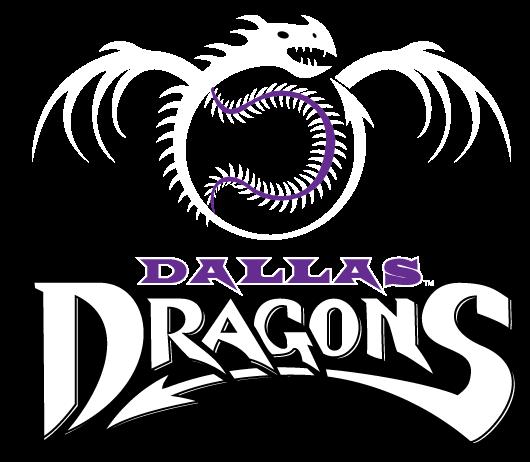 Logo_web_Dallas-Dragons_blk.png