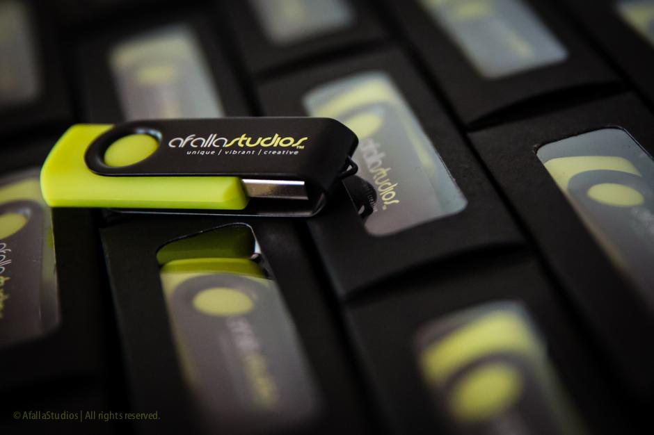 AfallaStudios_USB_drive-4.jpg