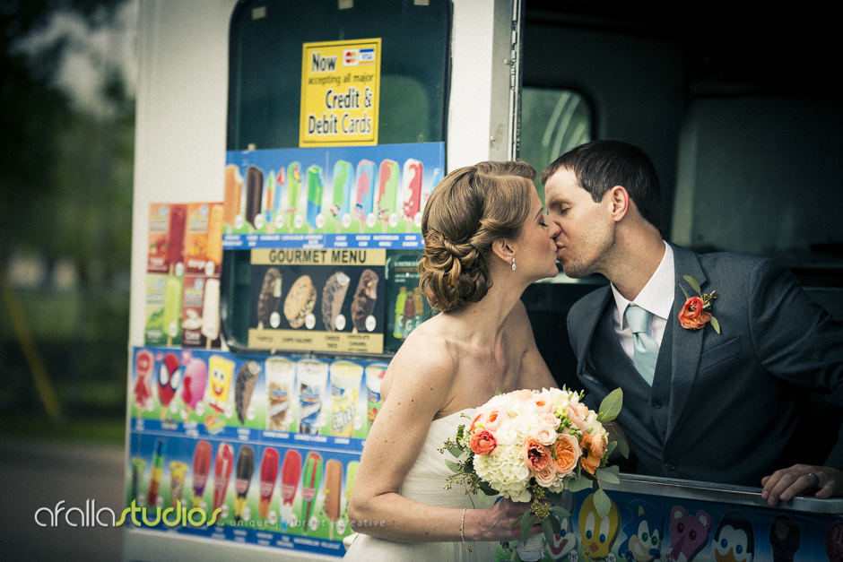 041714_MichaelAndrea-Wedding-3.jpg
