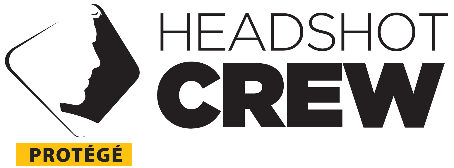 headshot-crew-logo.png