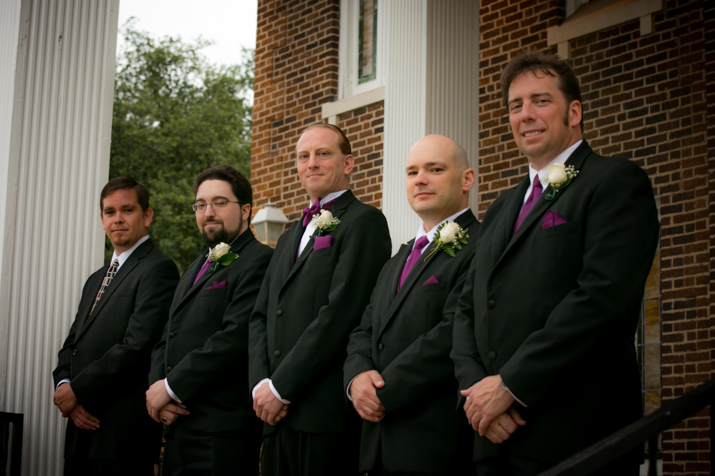 052219_wedding-ASWeb-1-2.jpg
