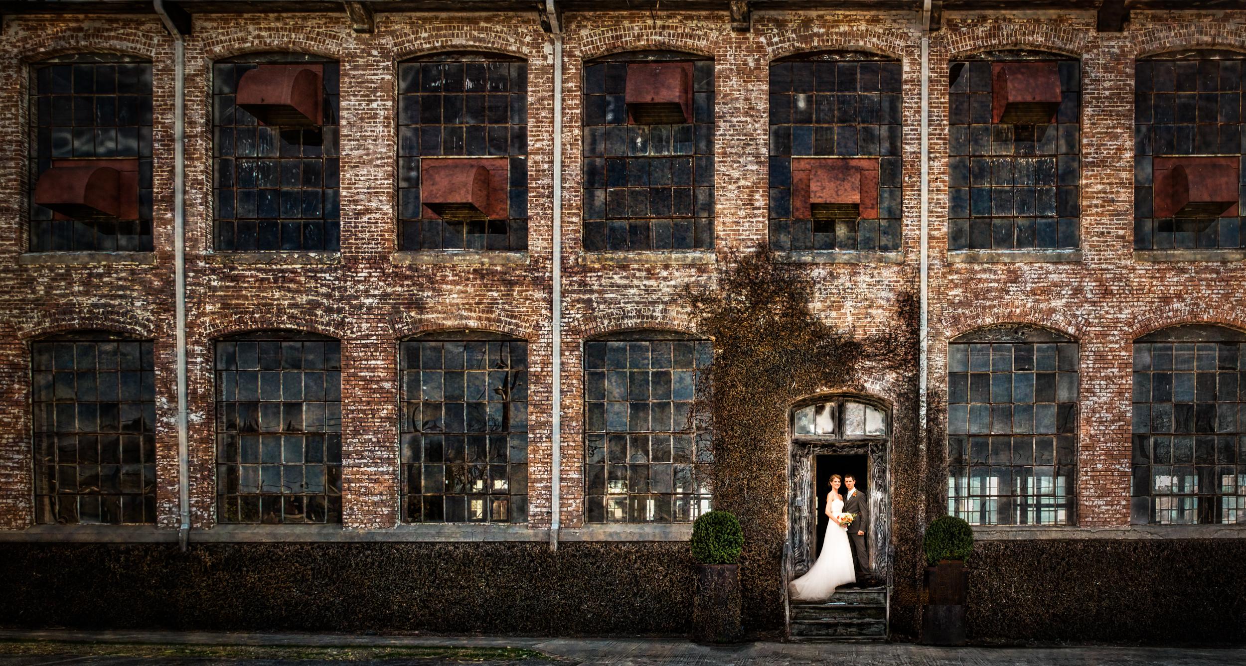 052219_Wedding-ASWeb-2.jpg