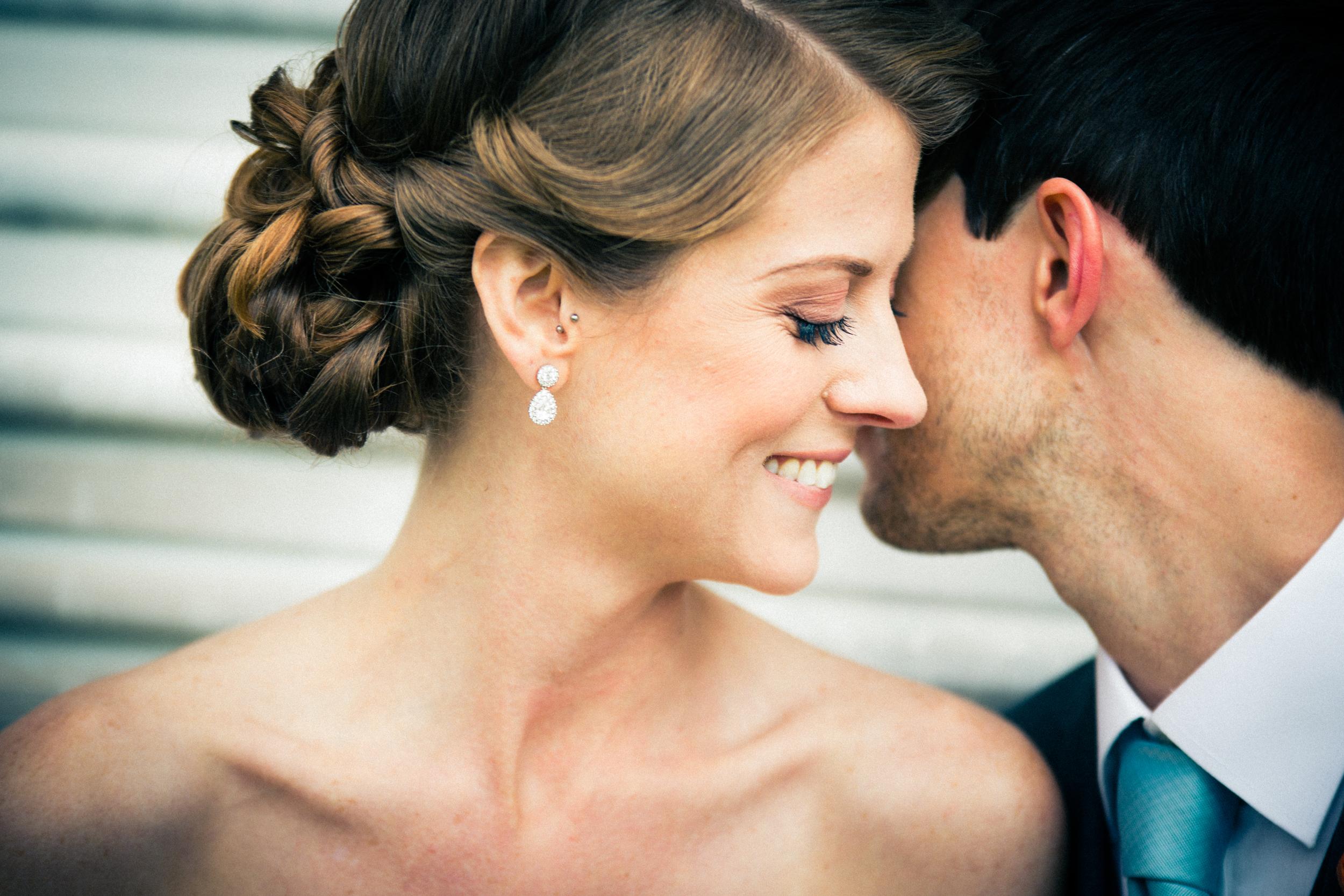 052219_Wedding-ASWeb-3.jpg