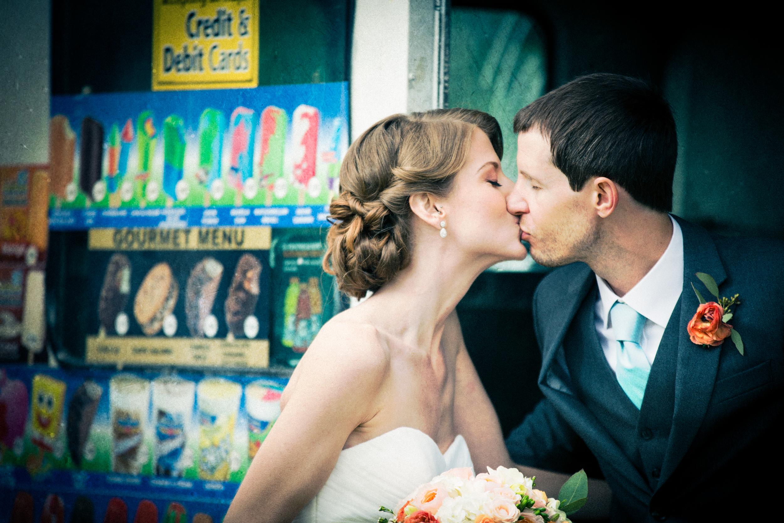052219_Wedding-ASWeb-4.jpg