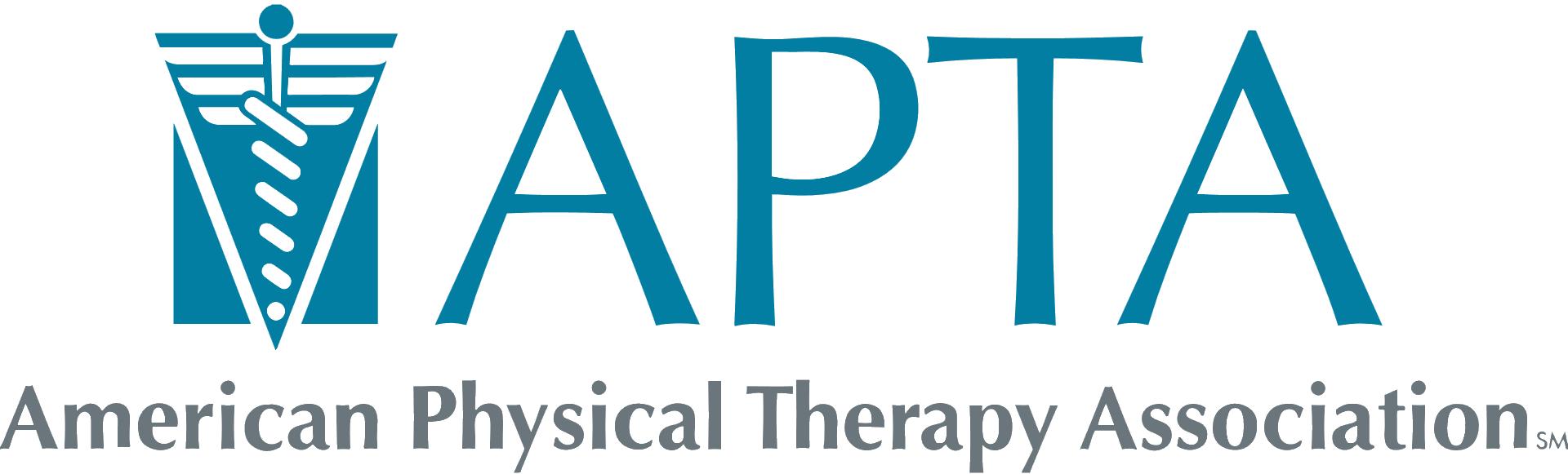 Logo_APTA.png