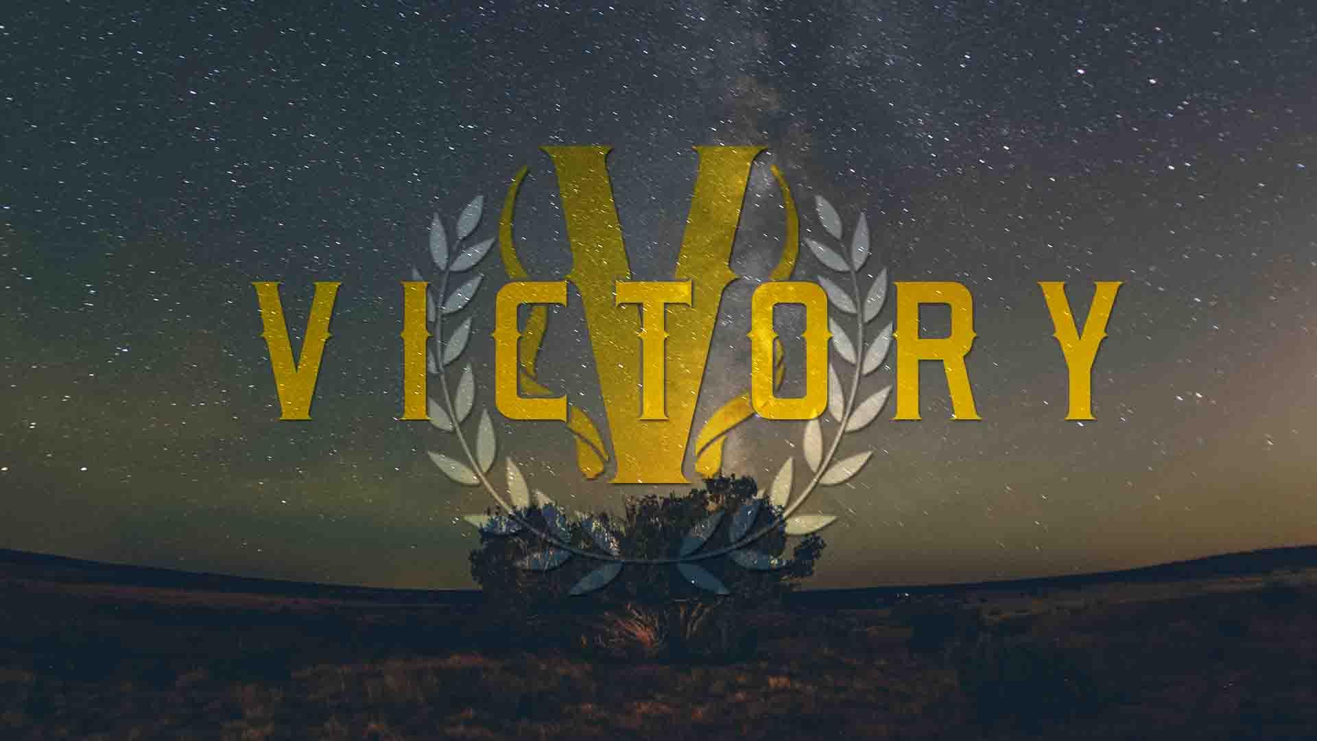 victory.jpg
