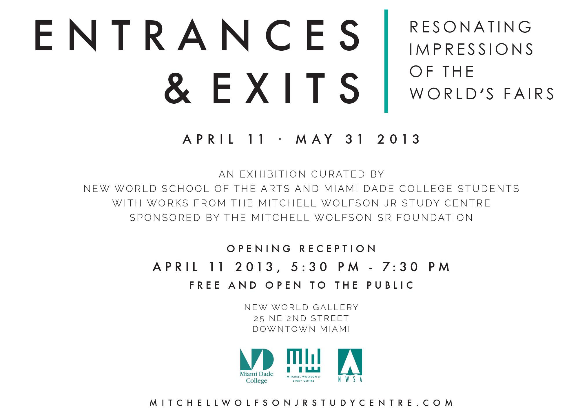entrances&exits_invitation-2.jpg