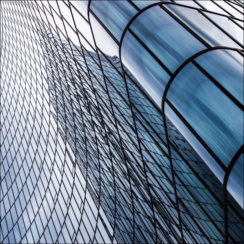 Buildings 8