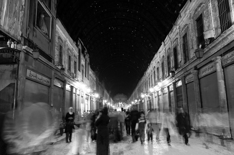 Syria-291-Edit.jpg
