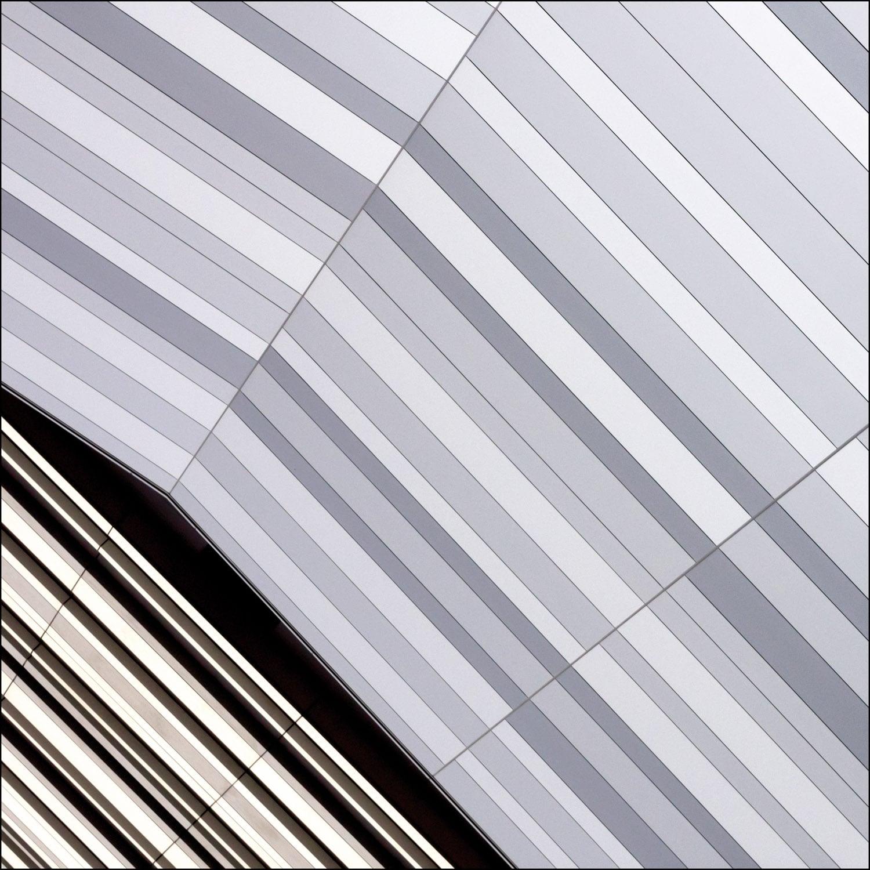 PC280111-Edit-3.jpg