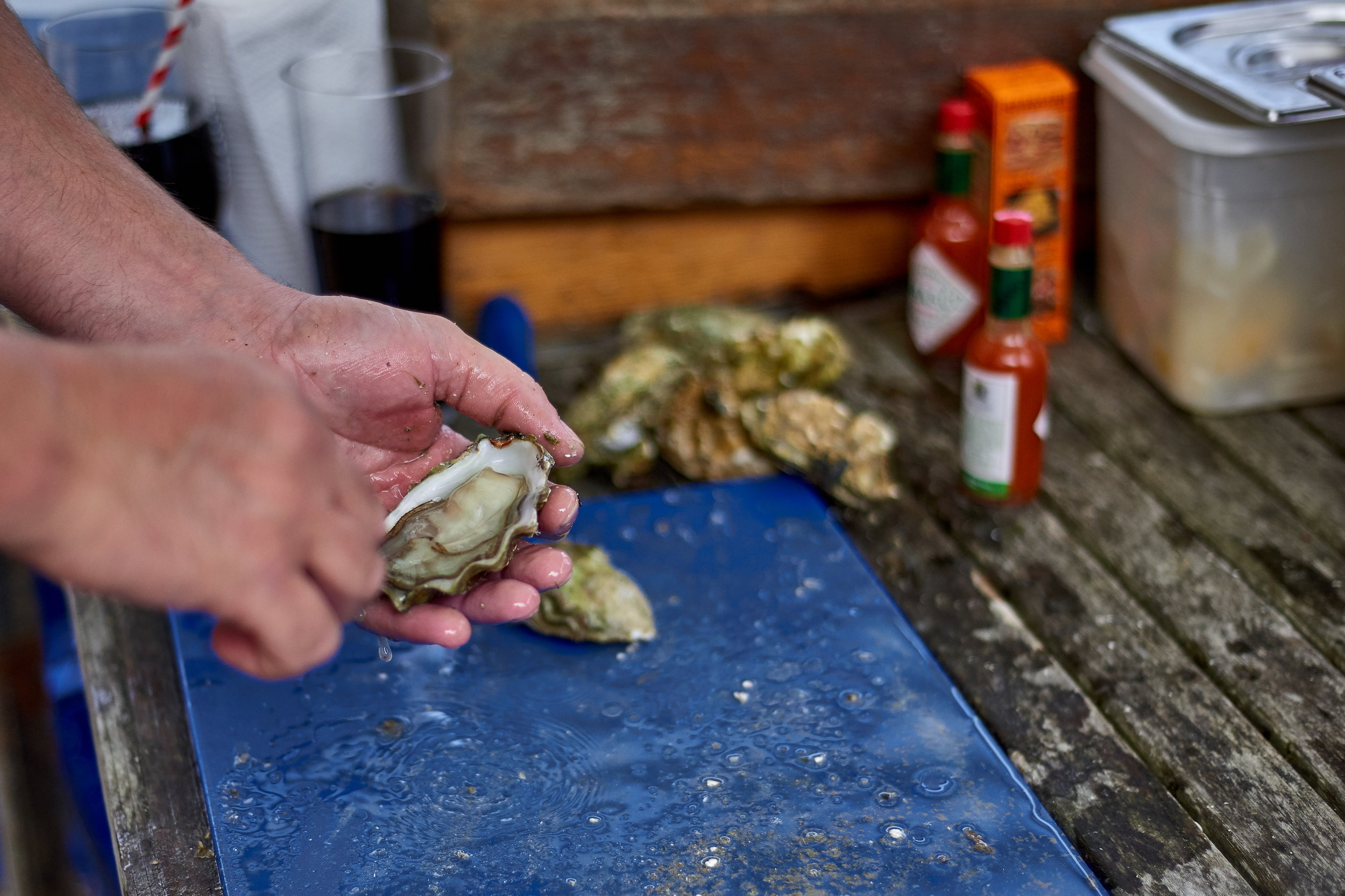 Beer and Oyster 74.jpg