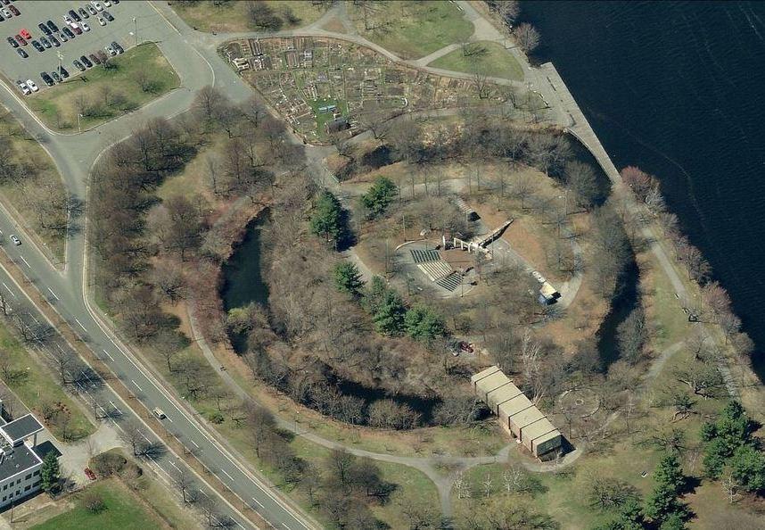 herter-park-aerial.jpg