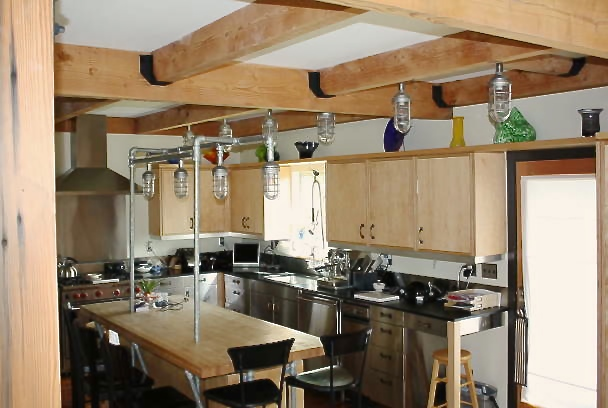 reservoir_kitchen_31.jpg