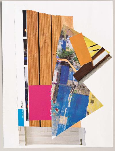 "angle 2011 collage 9""x12"""
