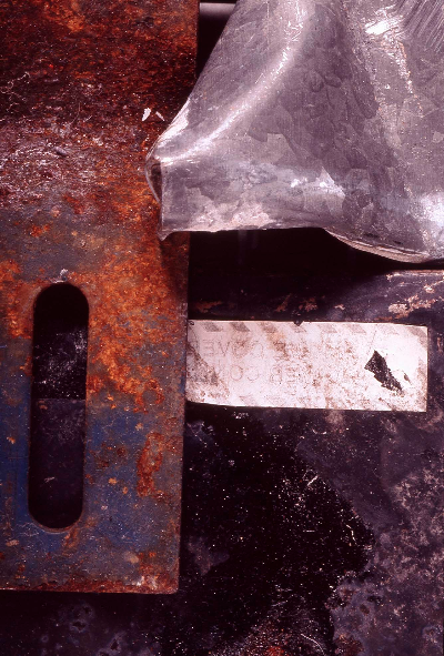 detail ortho 1990