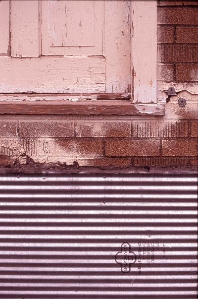 door brick galvy 1990
