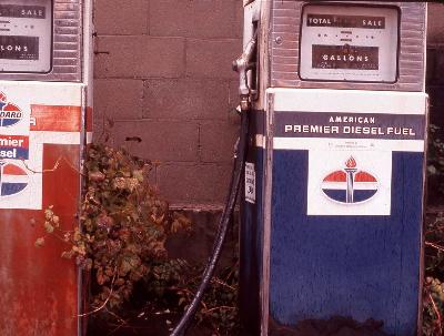 ammaco 1990