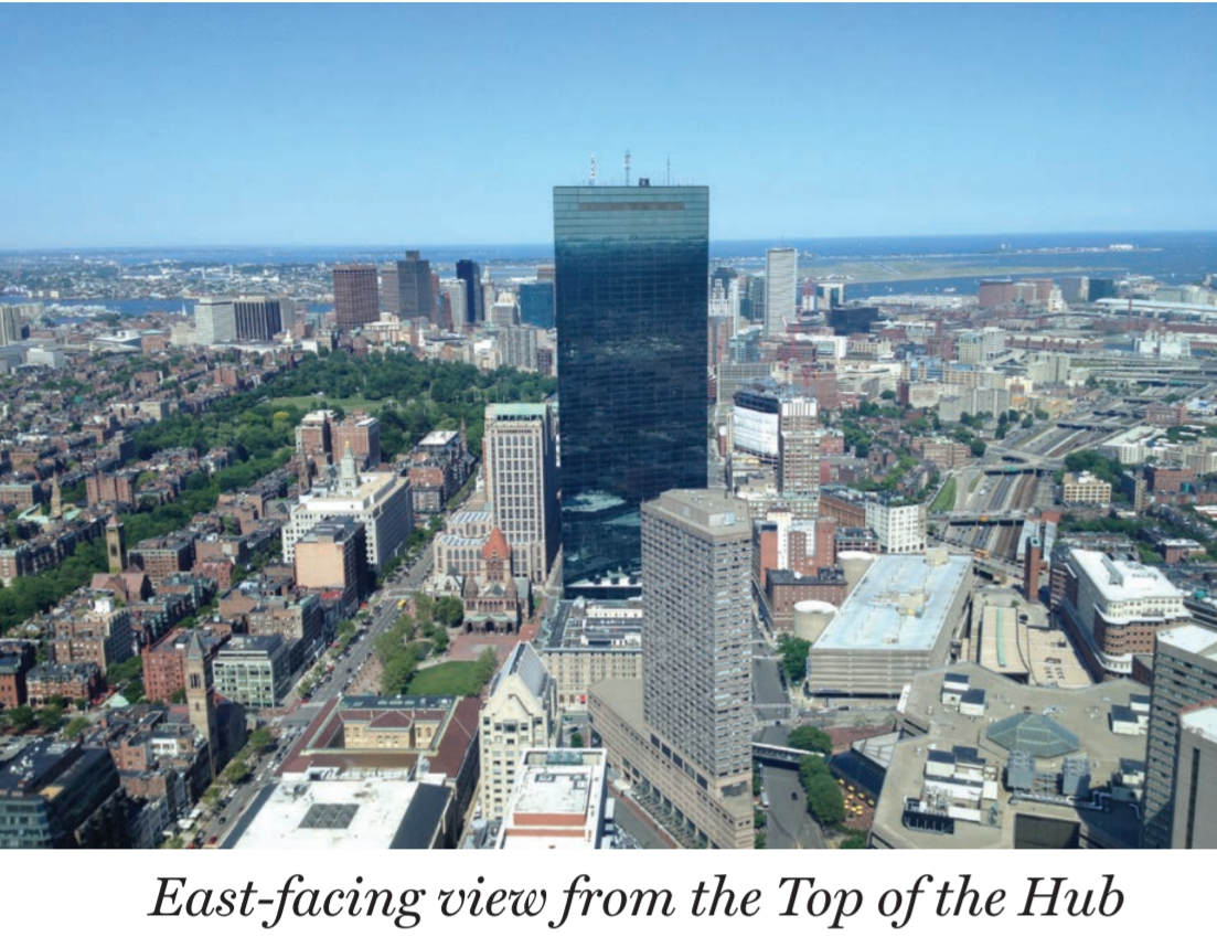 Top of the Hub Boston.PNG