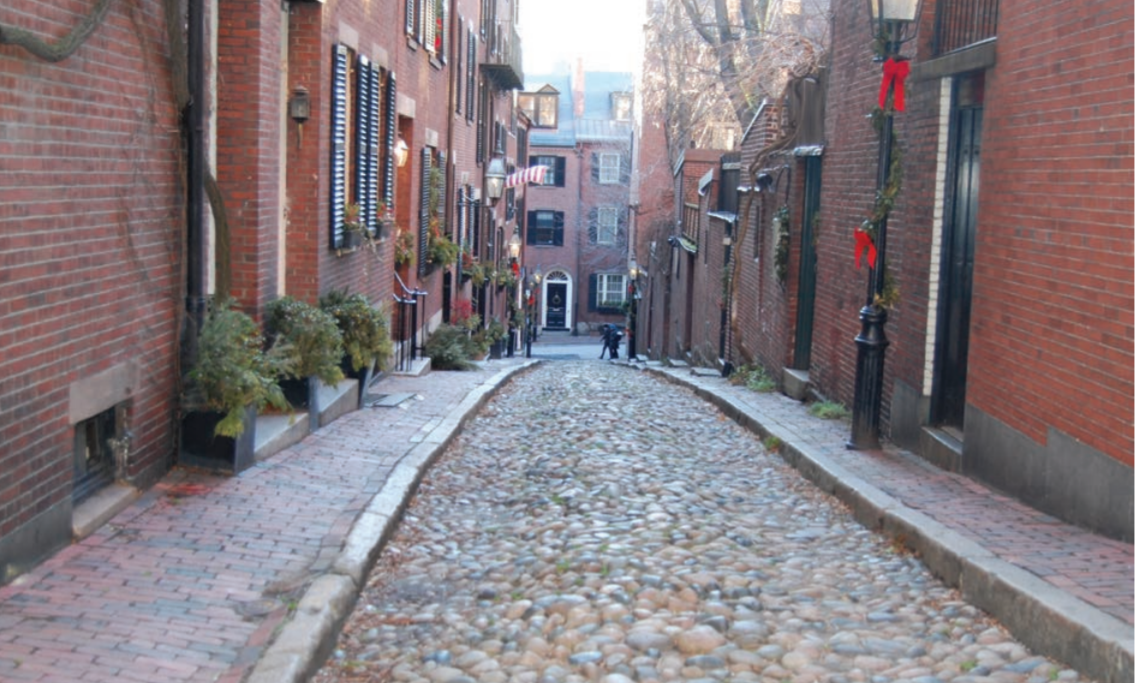 Acorn Street Boston.PNG