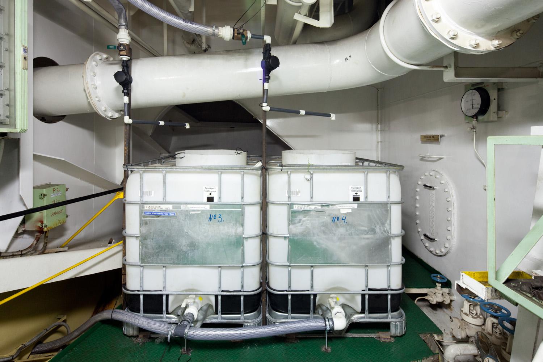 EPP-TUV1102-Engine-04.jpg