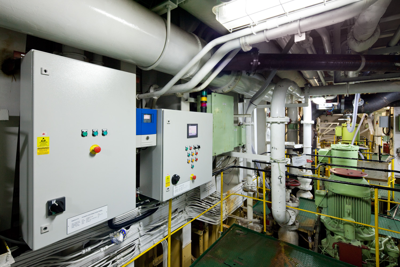 EPP-TUV1102-Engine-05.jpg