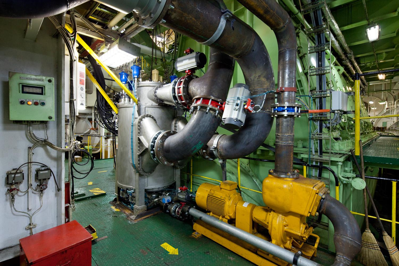 EPP-TUV1102-Engine-11.jpg