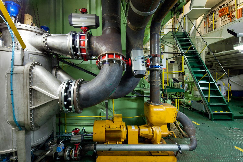 EPP-TUV1102-Engine-12.jpg