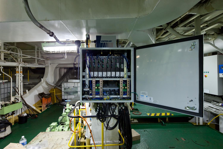 EPP-TUV1102-Engine-14.jpg