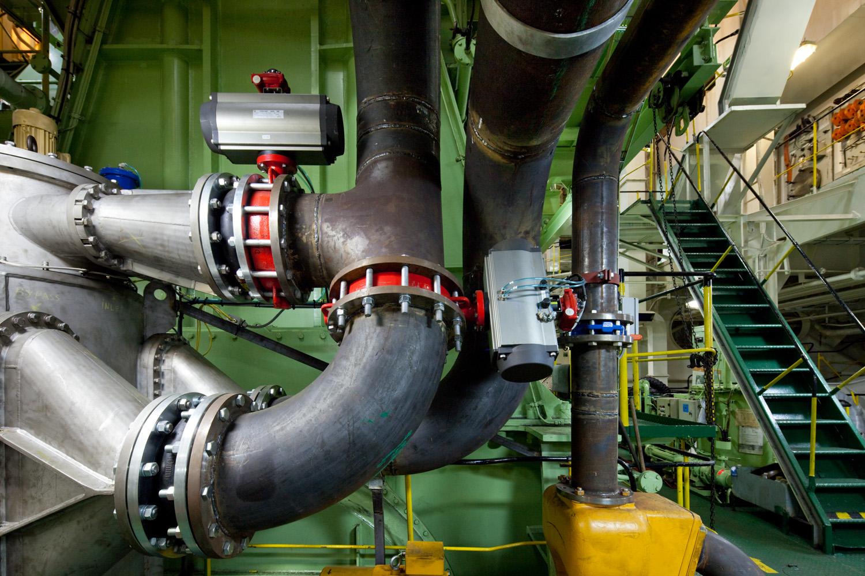 EPP-TUV1102-Engine-17.jpg