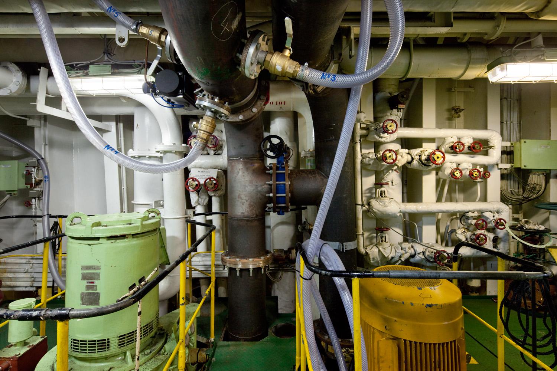 EPP-TUV1102-Engine-18.jpg