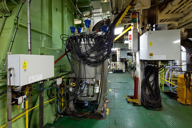 EPP-TUV1102-Engine-22.jpg