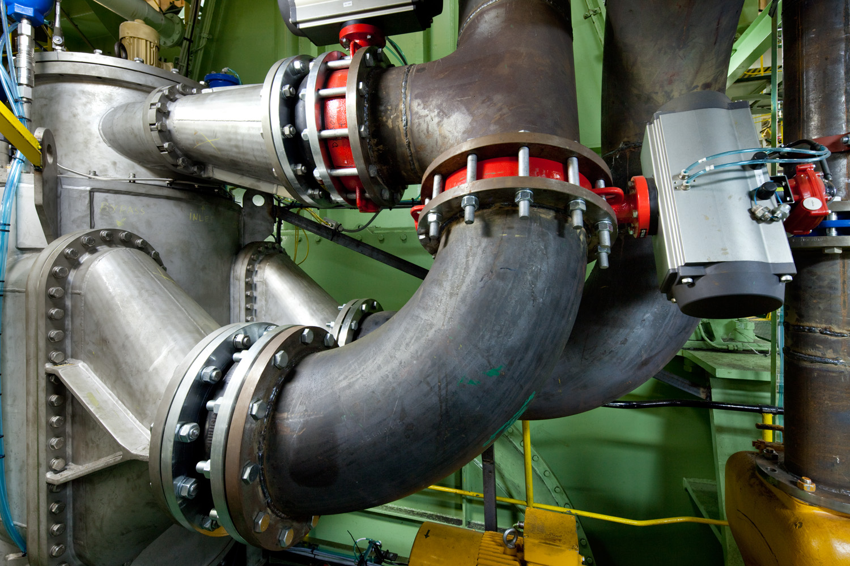 EPP-TUV1102-Engine-23.jpg