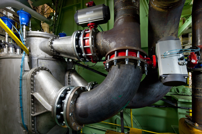 EPP-TUV1102-Engine-24.jpg