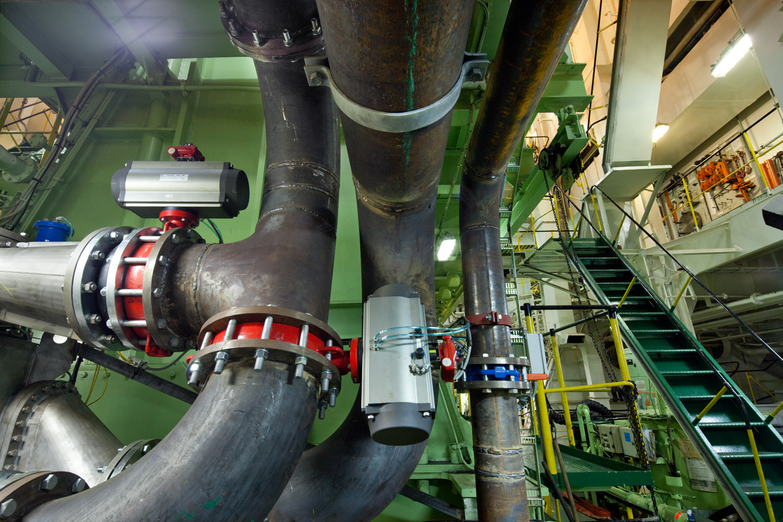 EPP-TUV1102-Engine-25.jpg
