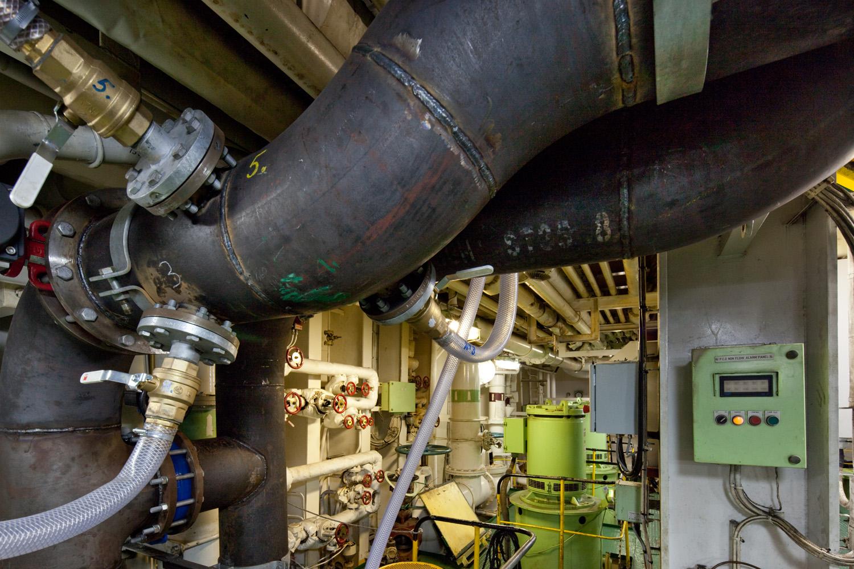 EPP-TUV1102-Engine-26.jpg