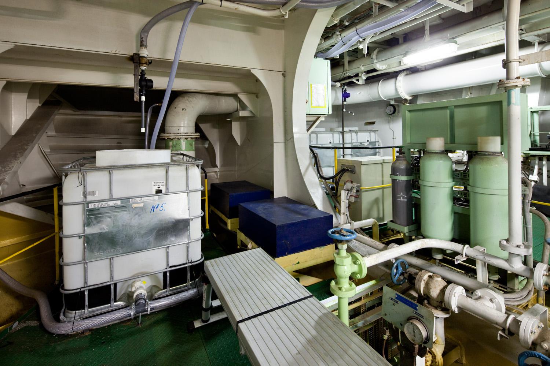 EPP-TUV1102-Engine-27.jpg