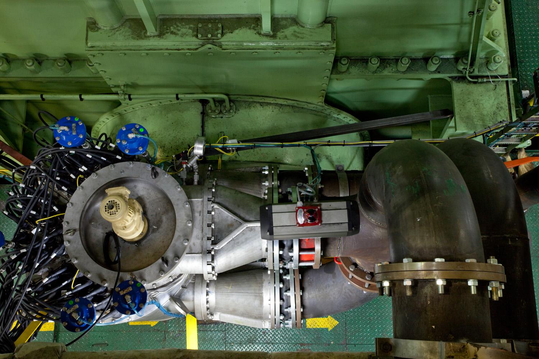 EPP-TUV1102-Engine-28.jpg