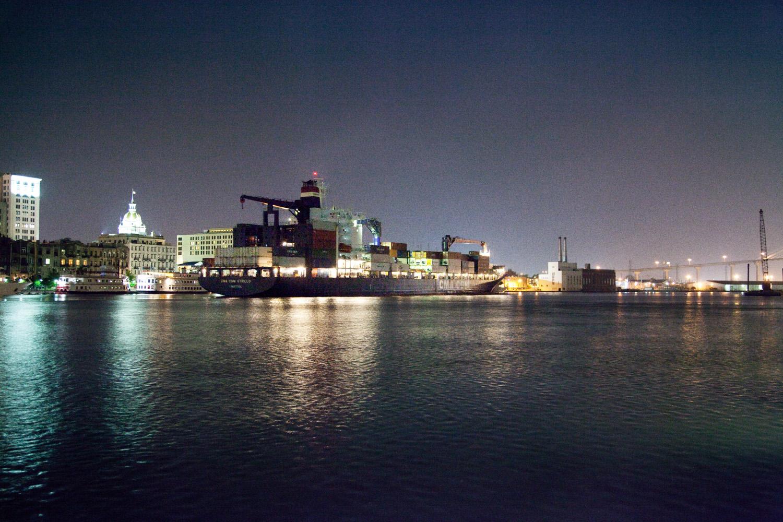 EPP-TUV1102-Night-01.jpg