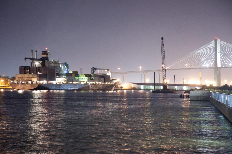 EPP-TUV1102-Night-02.jpg