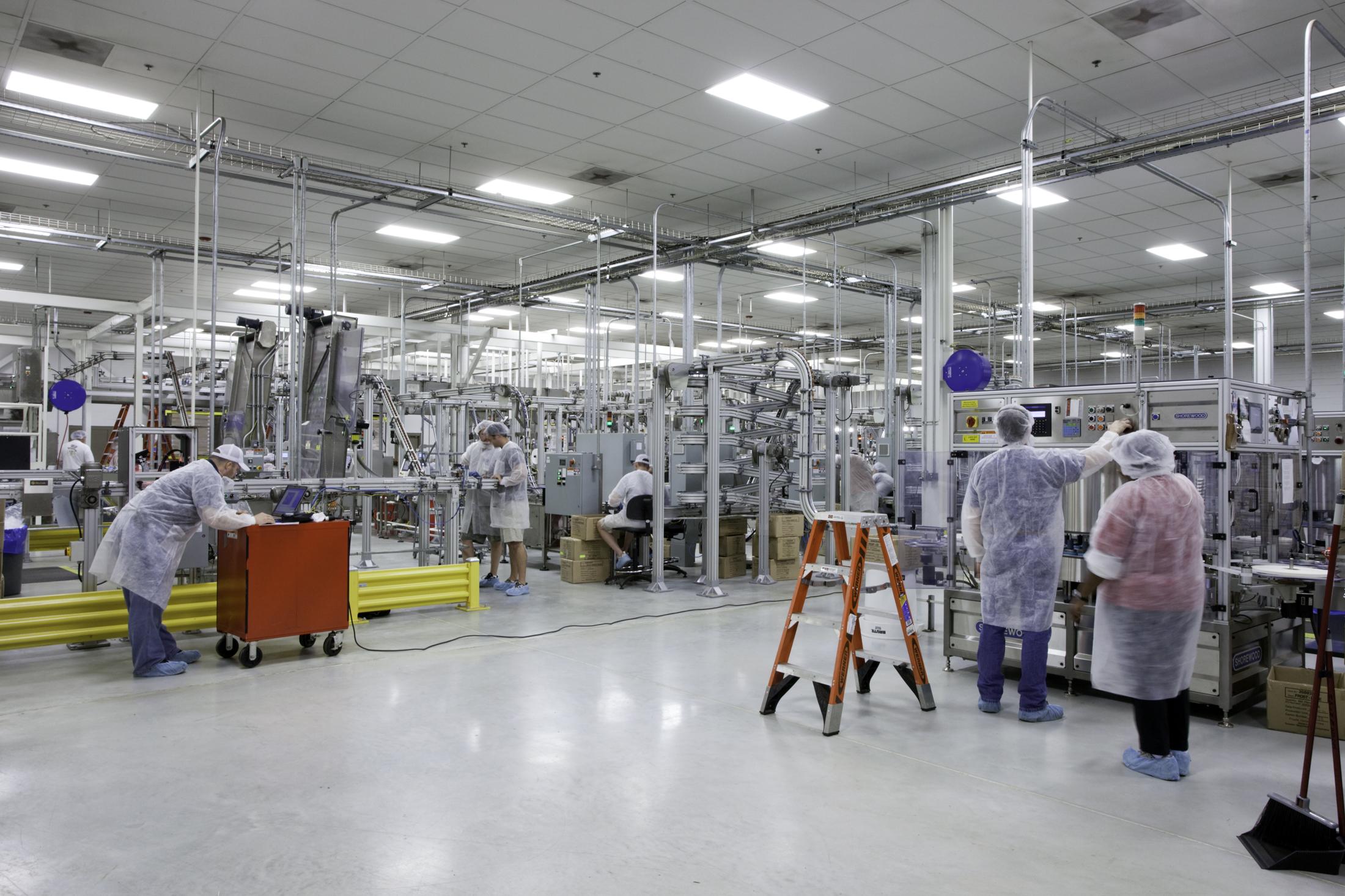 industrial_06.jpg